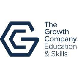 The Growth Company Education & Skills